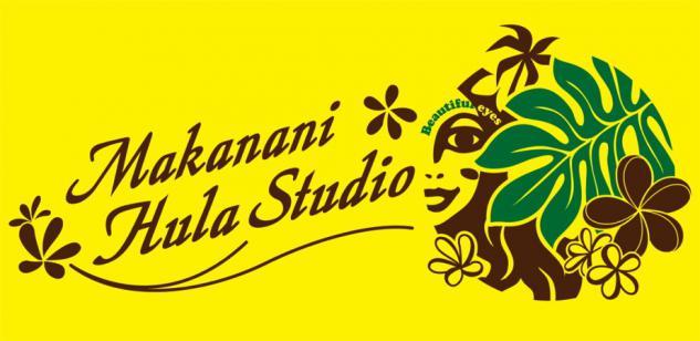マカナニ・フラ・スタジオのイメージ