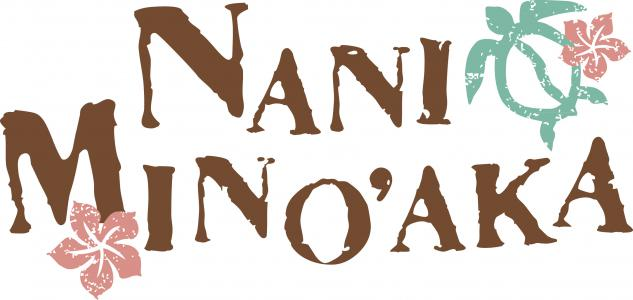 Nani Mino'akaのイメージ