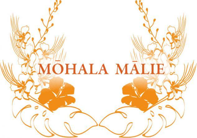 MOHALA-MALIEのイメージ