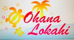Ohana Lokahi(オハナ ロカヒ)外観