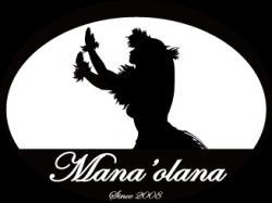 ハーラウ フラ マナオラナ外観