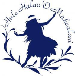 Hula Halau 'O Mahealani外観