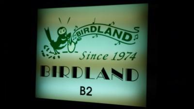 ハワイアンlive バードランド収録に行ってきました!について