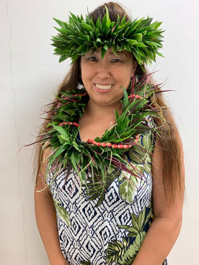 Hālau Nā Lei O Ka Lehuaのイメージ