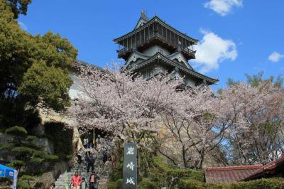 4月1日(日)日進市 岩崎城 春祭りで踊らせていただきますについて