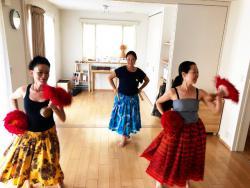 Old Lehua Hawaiian Cultural Society外観