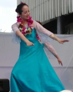 Makana Aloha外観