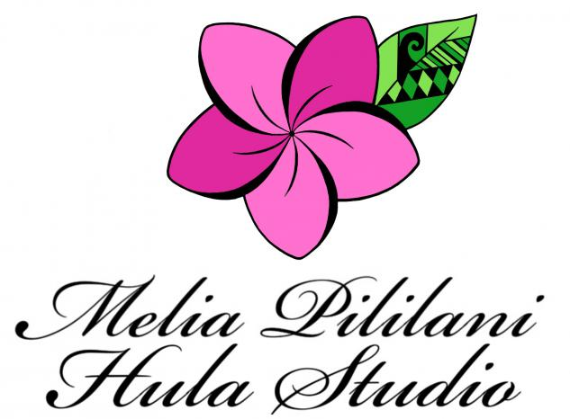 Melia Pililani Hula studioのイメージ